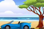 Play 5n Escape Game Lost Car K…