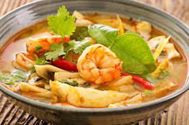 tomyam, resepi tomyam mudah dan sedap, resipi tomyam mudah dan sedap, tomyam ayam, tomyam seafood, tom yam, aneka resipi tomyam, pelbagai jenis tomyam, aneka resipi tomyam, cara masak tomyam, bahan-bahan tom yam, sedapnya tomyam, menu berbuka sedap, menu sahur sedap, masakan panas, resipi tomyam sedap, sedapnya tomyam, cara masak tomyam, langkah-langkah masak tomyam, tomyam sedap, tom yam sedap dan mudah, resipi tom yam thai, tomyam thai, tom yam siam, tomyam campur,