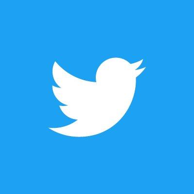 تحميل وتنزيل تطبيق Twitter 7.38.0 للاندرويد
