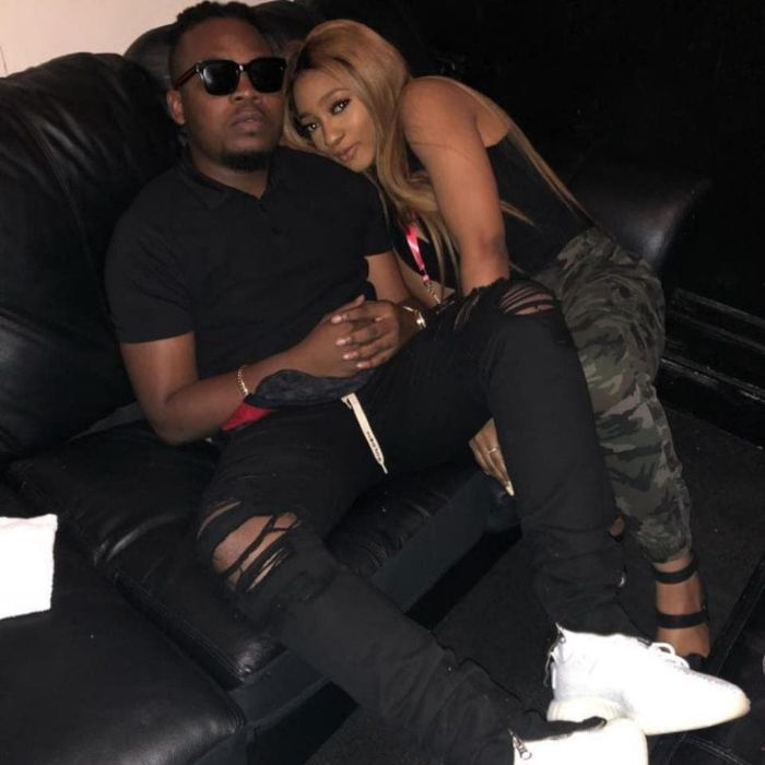 rapper-olamide-got-married-last-year-and-here-is-the-face-of-his-wife-see-photos-teelamford