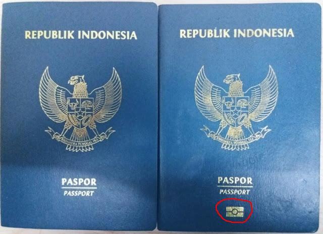 Bebas Visa Jepang (Visa Waiver)
