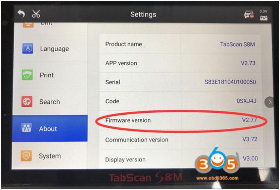 update-tabscan-firmware-3
