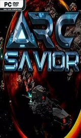 Arc Savior - Arc Savior-CODEX