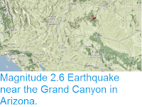 https://sciencythoughts.blogspot.com/2013/09/magnitude-26-earthquake-near-grand.html