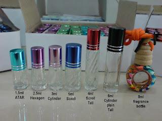 http://www.perfumeshop.com.my/2017/09/membekal-botol-botol-minyak-wangi-roll.html