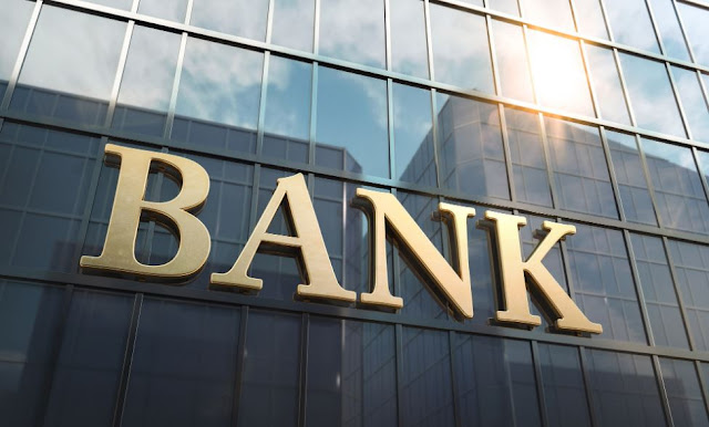 best idaho bank top banking services