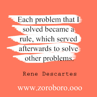 Rene Descartes Quotes. Inspirational Quotes On Mind, Philosophy & Life. Rene Descartes Philosophical Short Quotes descartes quotes meditations,rene descartes quotes i think therefore i am,rene descartes books,rene descartes facts,rene descartes biography,rene descartes theory,rene descartes quotes major achievements,rene descartes quotes odd facts,rene descartes quotes,kant quotes,francis bacon quotes,rene descartes ideas,passions of the soul,rene descartes achievements,cartesian method,rene descartes quotes interesting facts,joachim descartes,rené descartes quotes,rené descartesquotes  pronunciation,rene descartes facts,rene descartes quotes major achievements,rene descartes quotes i think therefore i am,jeanne brochard,discourse on the method,quotes descartes i think therefore i am,rene descartes contributions,meditations on first philosophy,principles of philosophy,descartes, indre-et-loire,rene descartes dualism,rene descartes meditations,rene descartes quotes,rene descartes ideas,passions of the soul,rene descartes achievements,cartesian method,rene descartes interesting facts,joachim descartes,rené descartes quotes,rené descartes pronunciation,rene descartes facts,rene descartes major achievements,rene descartes best poems; rene descartes powerful quotes about love; powerful quotes in hindi; powerful quotes short; powerful quotes for men; powerful quotes about success; powerful quotes about strength; powerful quotes about love; rene descartes powerful quotes about change; rene descartes powerful short quotes; most powerful quotes everspoken; hindi quotes on time; hindi quotes on life; hindi quotes on attitude; hindi quotes on smile;  philosophy life meaning philosophy of buddhism philosophy of nursingphilosophy of artificial intelligence philosophy professor philosophy poem philosophy photosphilosophy question philosophy question paper philosophy quotes on life philosophy quotes in hind; philosophy reading comprehensionphilosophy realism philosophy research pr