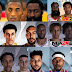 NBA 2K21 ALL UPDATED FACE SCANS MEGA PACK FROM ALL PATCHES