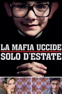 Watch The Mafia Only Kills in Summer Online Free in HD