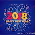 Happy New Year Love Quotes Messages images 2018 For Whatsapp Facebook