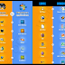 Linux Alternatives for Windows Applictaions