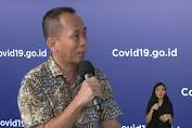Protokol Perlindungan Terhadap Anak Penyandang Disabilitas  dalam Pandemi COVID-19 Resmi Diluncurkan