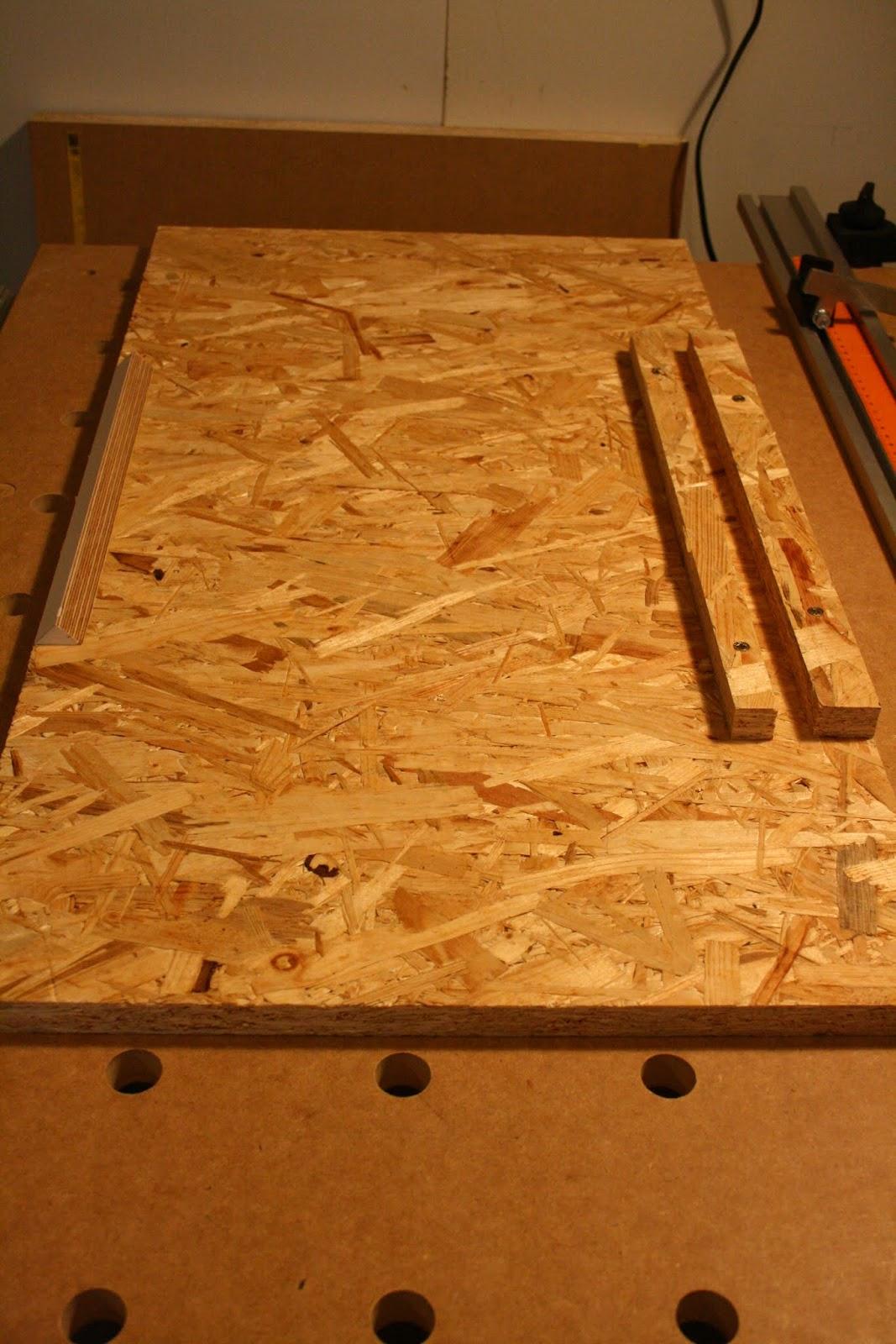 was ist eine osb platte osb platten tapezieren anleitung wichtige tipps osb platten kimatex. Black Bedroom Furniture Sets. Home Design Ideas