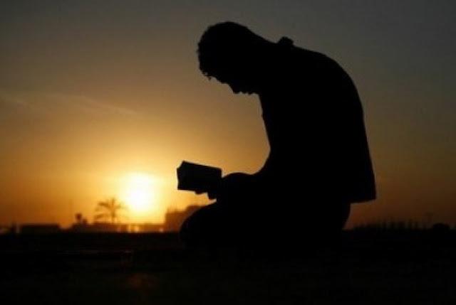 Ketika Khalifah Umar Meminta Nasihat Rakyatnya