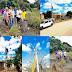 Neguim do Mondrian comemora mais benefícios conquistados para a zona rural de Cajazeiras
