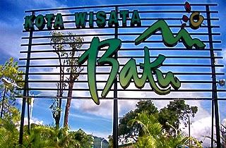 Paket Wisata Bromo Malang Batu 2017