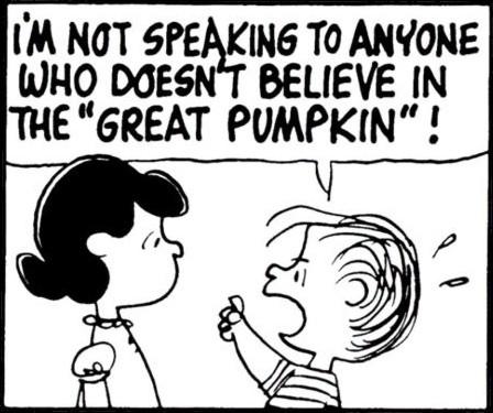 https://1.bp.blogspot.com/-dRc7kh3ogos/UFyzRcld08I/AAAAAAAAcdw/7fi47ykplZU/s1600/Peanuts_Halloween_GreatPumpkin_01.jpg