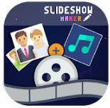 Slideshow Maker: Photo to Video with Music Pro APK