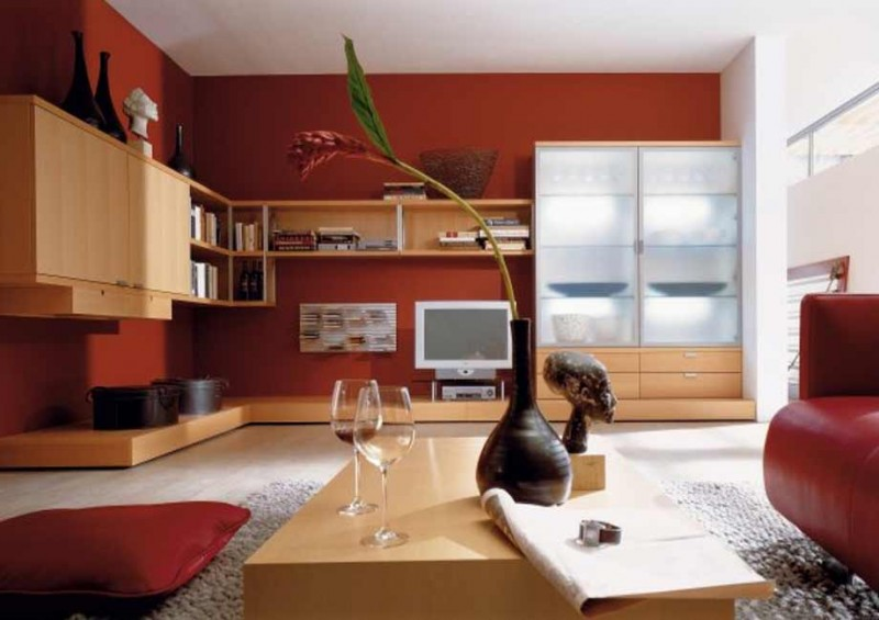 Home Office Designs: living room decorating ideas india