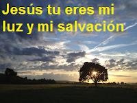 Predica: Cristo nos enseña a vivir.