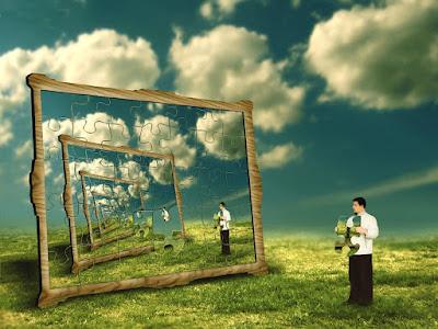 ¿La imagen, un espejismo? Un paso más allá de la cuestión retórica y lingüística. La imagen poética, Francisco Acuyo