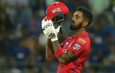 Kings XI Punjab (KXIP) Captain IPL 2020