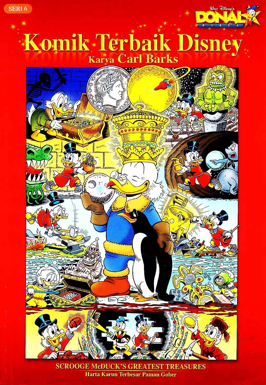Novel Berbahasa Inggris Download Free Ebooks Legally Legal Free Ebook Downloads 1055 X 1525 Jpeg 383kb Download Novel Dan Komik Gratis Caroldoey
