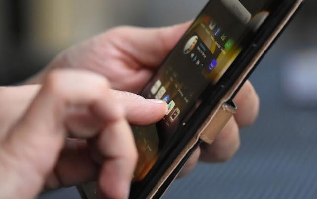 Rekomendasi 3 Aplikasi Edit Video Gratis di HP Tanpa Watermark
