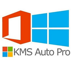 KMS Tools Portable v01.08.2019[Activador][Multi - FULL][E4F]
