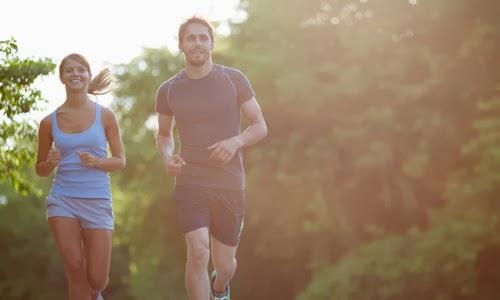 6 Tips Panjang Umur dan Tetap Sehat