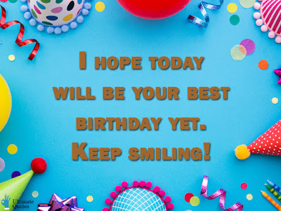 birthday-wishes-images-33