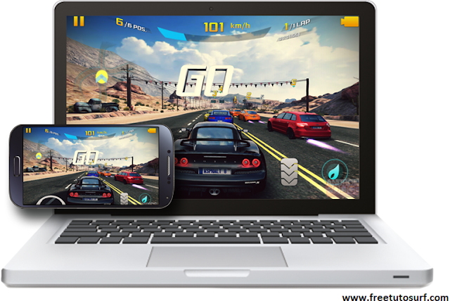all top best emulator android pour windows
