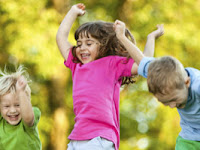 Kandungan Nutrisi Fitkidz Multivitamin Anak yang Berkhasiat Lengkap