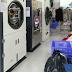 Đầu tư máy giặt công nghiệp nào cho xưởng giặt là?