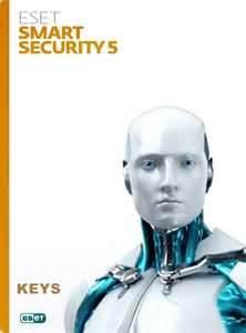 Nod32 Keys, Nod32 Serial And Eset Nod32 Username And ...