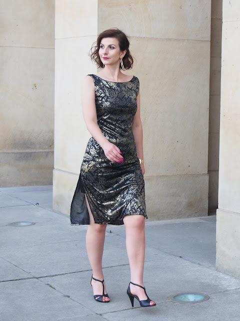 szycie-sukienek-wroclaw
