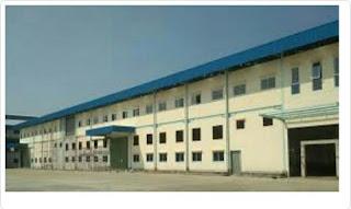 Lowongan Kerja Operator PT Chin Li Plastic Industrial Indonesia Terbaru