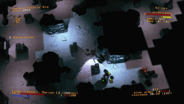 The latest Jupiter Hell game, Jupiter Hell's game, Jupiter Hell game review, Jupiter Hell download, Jupiter Hell Edition GOG download, Play Jupiter Hell for computer, download any copy of the game, download J