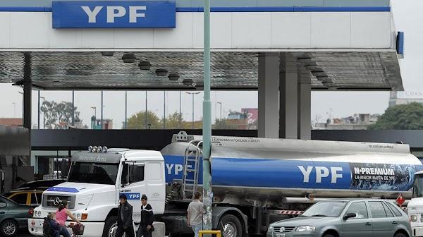 Pese a la crisis, grandes grupos petroleros acumulan ganancias por más de $50.000 millones