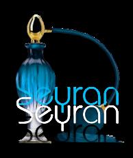 http://animabelle.free.fr/turoriels_traductions/Kamil/Page1/Seyran/Seyran.htm