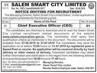 SALEM-SMART-CITY-RECRUITMENT-1-2019