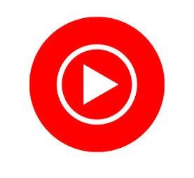 YouTube Music Premium App (APK)