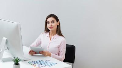 Karyawan Dengan 5 Keterampilan Ini Paling Dicari Tahun 2021