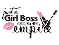 The Business of Beauty & Empowerment