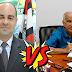 Clebinho cumpre promessa e cobra Prefeitura sobre contratação de empresa sem licitação