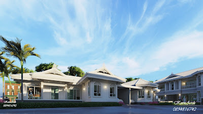 รีสอร์ทสไตล์สไตล์โคโลเนียล เจ้าของอาคาร คุณธัญญารัตน์ วรรณหม้อ สถานที่ก่อสร้าง อ.บ้านฉาง จ.ระยอง #รับออกแบบบ้าน #เขียนแบบก่อสร้าง #แบบยื่นขออนุญาต #แบบโรงงาน #แบบรีสอร์ท #แบบอพาร์ทเมนท์ #แบบโรงแรม #แบบร้านอาหาร #แบบออฟฟิศ #สถาปนิก 0894816742