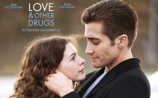 87e79c79da22f Love and Other Drugs – Amor e Outras Drogas