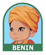 Facts About Benin
