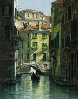 pintura-venecianos-lagos