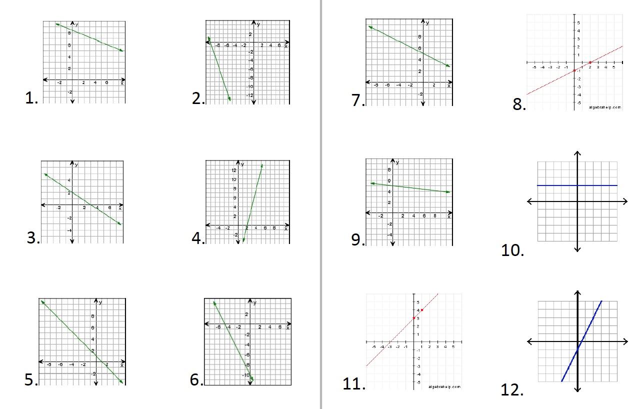 Mrs. Richardson's Adventures in Math Class: Build Me a